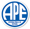 Agri-Pro Enterprises of Iowa, Inc