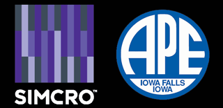 SIMCRO™ and Agri-Pro Enterprises of Iowa, Inc. Announce a Strategic Alliance for 2016