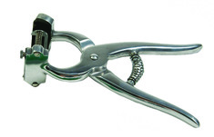 More about the 'Tattoo Pliers' product
