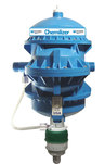 More about the 'Chemilizer Adjustable Pump' product